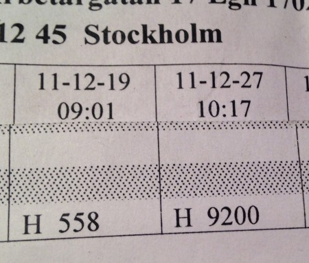 2014-12-26 20.14.34