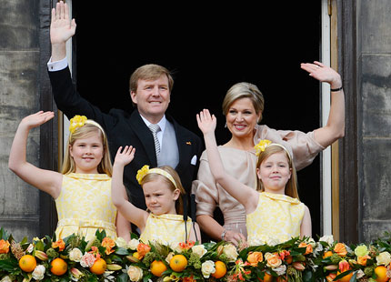 Willem-Alexander-1