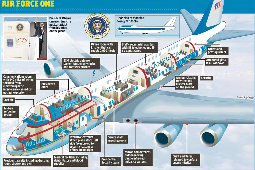air-force-one-image-1-403123661