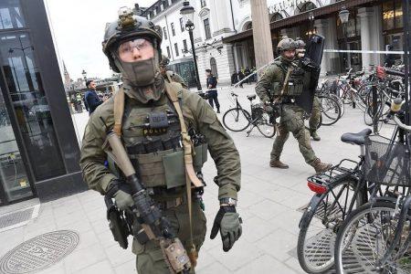 attacken-polisen-20