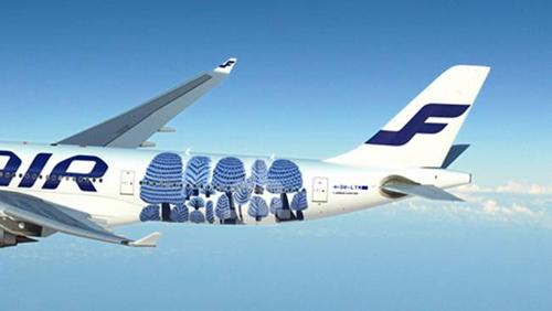 flygplan650b